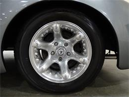 Picture of Classic '40 52 Offered by Gateway Classic Cars - Houston - L713