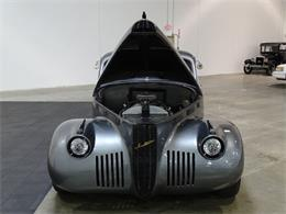 Picture of Classic 1940 LaSalle 52 located in Houston Texas - $42,995.00 Offered by Gateway Classic Cars - Houston - L713