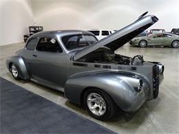 Picture of '40 52 located in Texas Offered by Gateway Classic Cars - Houston - L713