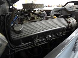 Picture of '40 52 Offered by Gateway Classic Cars - Houston - L713