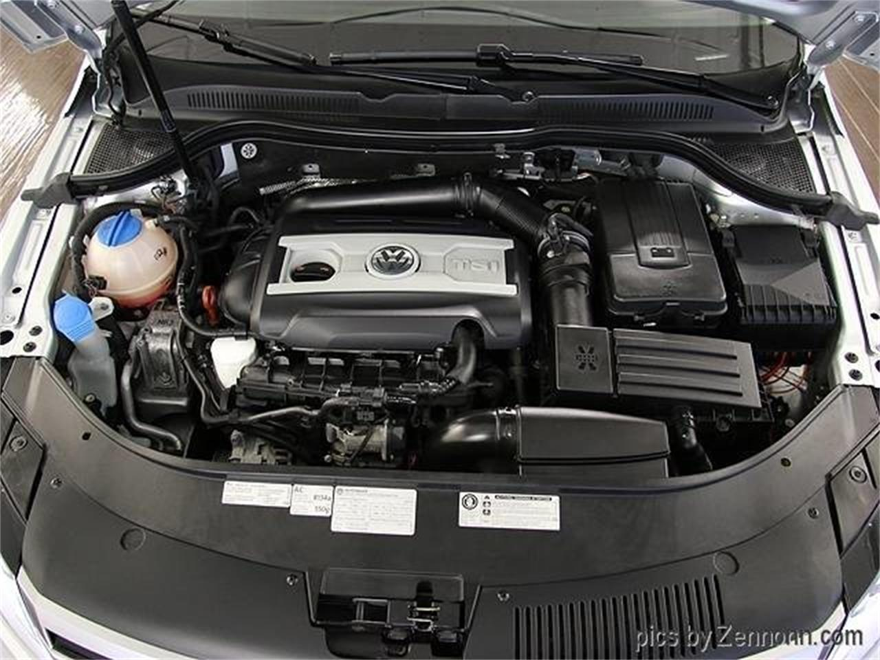 Large Picture of '13 CC - L71E