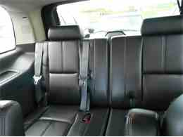 Picture of '09 Tahoe - L726