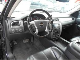 Picture of '09 Tahoe located in Olathe Kansas - $16,980.00 Offered by All American Auto Mart Inc - L726