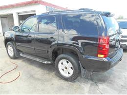 Picture of '09 Chevrolet Tahoe - $16,980.00 - L726