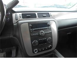 Picture of 2009 Chevrolet Tahoe - $16,980.00 Offered by All American Auto Mart Inc - L726