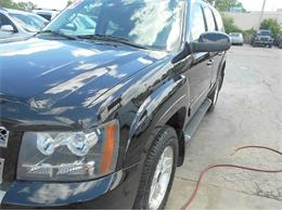 Picture of 2009 Tahoe located in Kansas Offered by All American Auto Mart Inc - L726