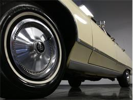 Picture of 1976 Lincoln Continental - L72Y