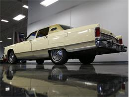 Picture of 1976 Continental - $9,995.00 Offered by Streetside Classics - Charlotte - L72Y
