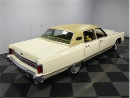 Picture of '76 Continental - $9,995.00 Offered by Streetside Classics - Charlotte - L72Y