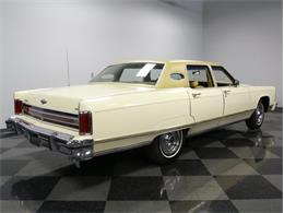 Picture of '76 Continental Offered by Streetside Classics - Charlotte - L72Y