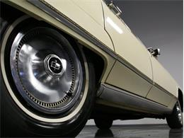 Picture of 1976 Continental Offered by Streetside Classics - Charlotte - L72Y