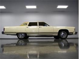Picture of 1976 Continental - $9,995.00 - L72Y