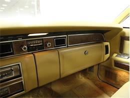 Picture of '76 Continental located in North Carolina - $9,995.00 Offered by Streetside Classics - Charlotte - L72Y