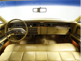 Picture of '76 Lincoln Continental located in North Carolina - L72Y