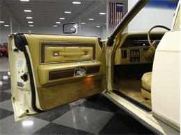 Picture of 1976 Continental - L72Y