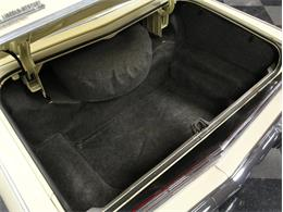 Picture of 1976 Lincoln Continental located in North Carolina Offered by Streetside Classics - Charlotte - L72Y