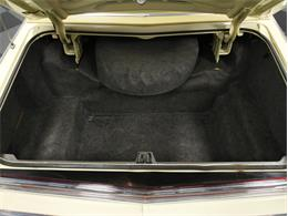 Picture of '76 Continental located in North Carolina Offered by Streetside Classics - Charlotte - L72Y