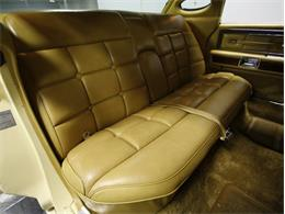 Picture of 1976 Continental located in North Carolina - L72Y