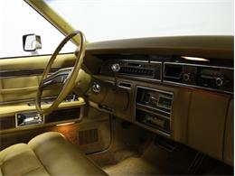 Picture of 1976 Continental located in Concord North Carolina - $9,995.00 Offered by Streetside Classics - Charlotte - L72Y