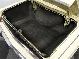 Picture of 1976 Continental located in North Carolina Offered by Streetside Classics - Charlotte - L72Y