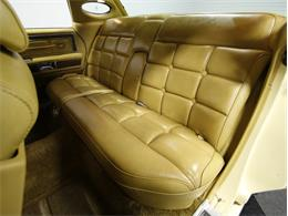 Picture of 1976 Lincoln Continental Offered by Streetside Classics - Charlotte - L72Y