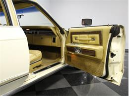 Picture of '76 Lincoln Continental located in North Carolina - $9,995.00 - L72Y
