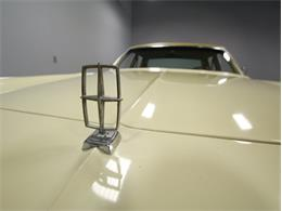 Picture of 1976 Lincoln Continental - $9,995.00 - L72Y