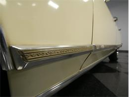 Picture of '76 Lincoln Continental - $9,995.00 - L72Y