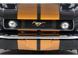 Picture of '66 Mustang - L73H