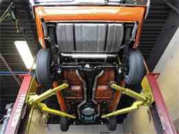 Picture of '72 Firebird Formula 455 High Output - L73L