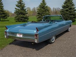 Picture of Classic '63 DeVille located in Minnesota - $29,950.00 - L0V6