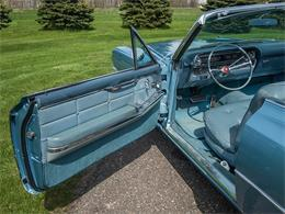 Picture of Classic '63 DeVille located in Minnesota - $29,950.00 Offered by Ellingson Motorcars - L0V6