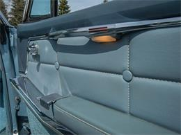 Picture of '63 Cadillac DeVille located in Rogers Minnesota - L0V6