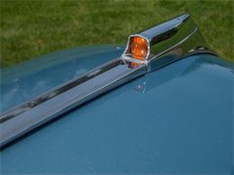 Picture of Classic '63 DeVille - $29,950.00 - L0V6