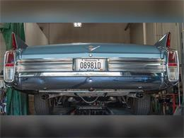 Picture of 1963 Cadillac DeVille located in Rogers Minnesota - $29,950.00 Offered by Ellingson Motorcars - L0V6