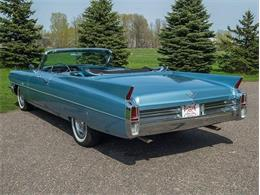 Picture of 1963 DeVille located in Minnesota - $29,950.00 Offered by Ellingson Motorcars - L0V6