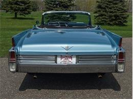 Picture of Classic '63 DeVille - $29,950.00 Offered by Ellingson Motorcars - L0V6