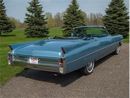 Picture of Classic 1963 DeVille located in Rogers Minnesota - $29,950.00 - L0V6