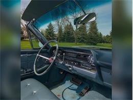 Picture of '63 DeVille - $29,950.00 - L0V6