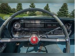Picture of 1963 Cadillac DeVille - $29,950.00 Offered by Ellingson Motorcars - L0V6