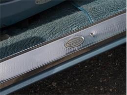 Picture of '63 DeVille - $29,950.00 Offered by Ellingson Motorcars - L0V6
