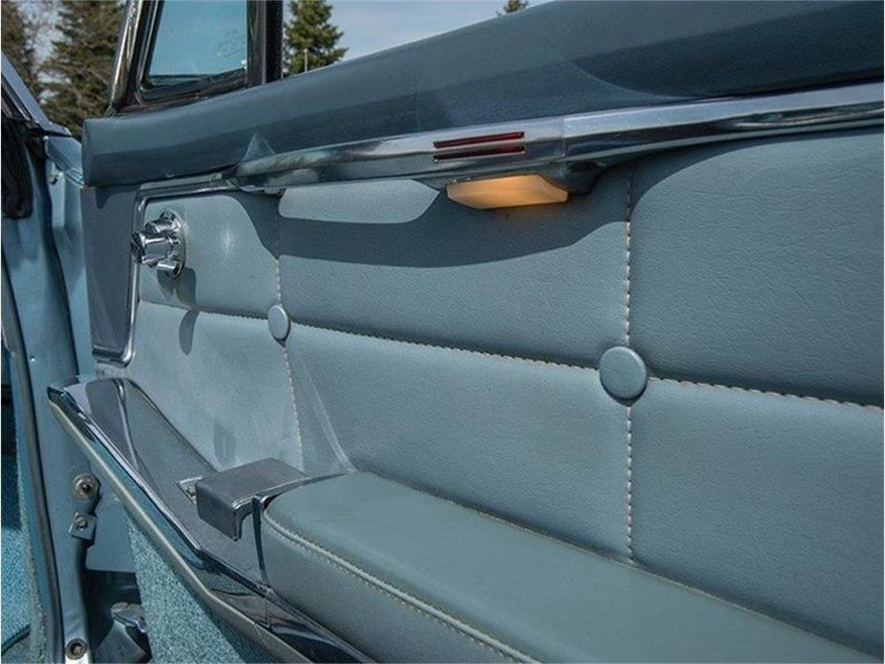 Large Picture of Classic 1963 Cadillac DeVille located in Minnesota - $29,950.00 - L0V6