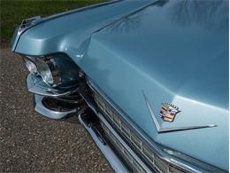 Picture of 1963 Cadillac DeVille - $29,950.00 - L0V6