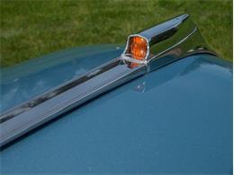 Picture of '63 DeVille located in Minnesota - L0V6