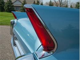 Picture of '63 DeVille Offered by Ellingson Motorcars - L0V6