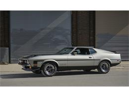 Picture of '71 Mustang Boss - L742