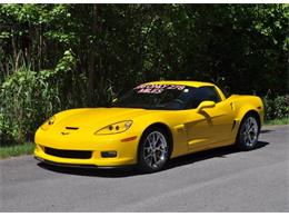Picture of '10 Corvette located in Clifton Park New York - L74B