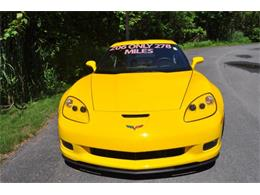Picture of '10 Corvette Offered by Prestige Motor Car Co. - L74B