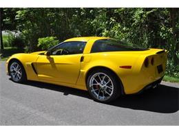 Picture of '10 Corvette - $49,999.00 - L74B