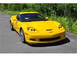 Picture of '10 Corvette - L74B